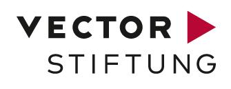 Die Vector Stiftung